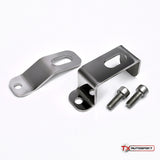 Vauxhall Astra VXR GSi Sri Z20LET Z20LEH  Engine Hoist Bracket