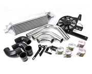 Vauxhall Astra VXR Intercooler Kit - Standard Colour Range
