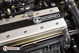 Vauxhall Astra VXR GSi Sri Z20LET Z20LEH  Rocker Cover + Water Line Bolt Set