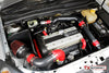 Vauxhall Astra VXR Turbo Direct Air Feed Conversion Kit