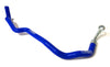 Astra Zafira GSi SRi Coupe Turbo Coolant Hose