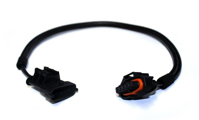 Astra Zafira 70mm & 80mm Air Flow Meter Wiring Loom Extension