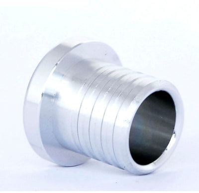BOV Turbo Dump Valve Alloy Blanking Plug 25mm