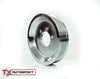 C20XE / C20LET Multigroove Crank Pulley