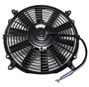 "8"" Universal Slim Line Radiator Fan"