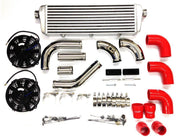 MK4 Astra Zafira G GSi Coupe SRi Turbo Intercooler Kit Z20LET