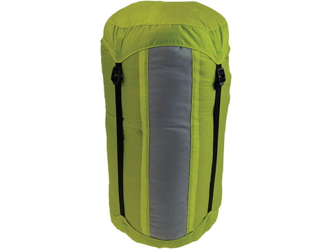 KIVA Compression Dry Bag
