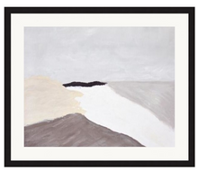 Load image into Gallery viewer, Seascape No. 4