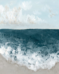 Seascape No. 5