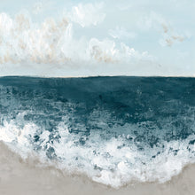Load image into Gallery viewer, Seascape No. 5