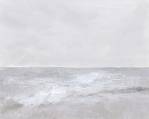 Seascape No. 7