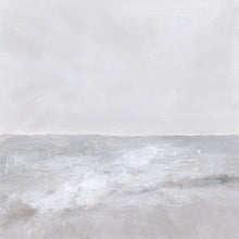 Load image into Gallery viewer, Seascape No. 7