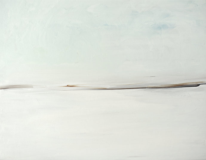 Seascape No. 1