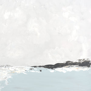 Seascape No. 2