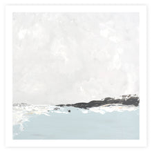 Load image into Gallery viewer, Seascape No. 2
