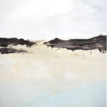Load image into Gallery viewer, Seascape No. 3
