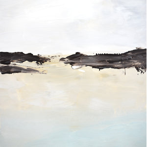 Seascape No. 3