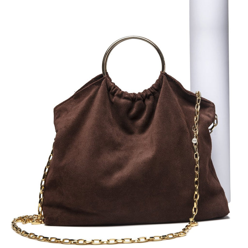 The Andres Handbag