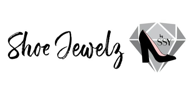 Shoe Jewelz Logo