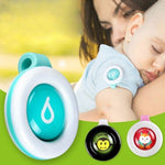 Kids Mosquito Repellent Clip - Trinket City