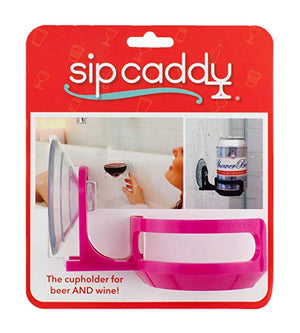 The Sip Caddy - Trinket City