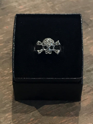 Ring Jolly Roger 5