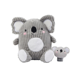 Tiger Tribe: Sensory Set Koala Buddies