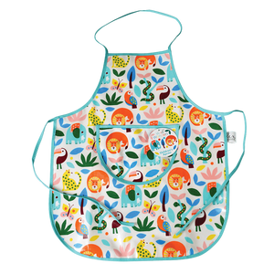 Rex London: Apron Wild Wonders
