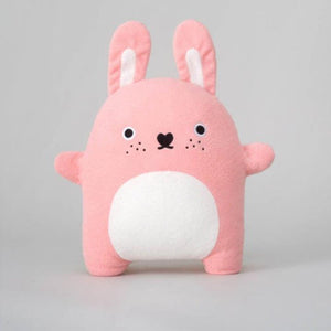 Noodoll: Cushion Ricecarrot