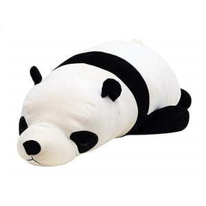 Nemu Nemu: Panda Softie Medium