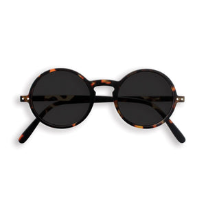 Izipizi: Sun Collection G – Tortoise
