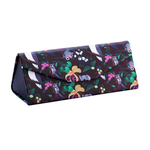 Glasses Case: Night Tucker