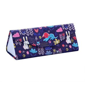 Glasses Case: Animal Slumber