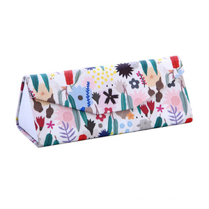 Glasses Case: Wildlyfe