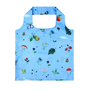 Shopping Bag: Garden