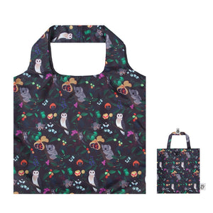 Shopping Bag: Night Tucker