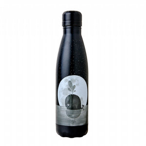 Water Bottle Whalemoon 500ml