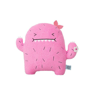 Noodoll: Plush Toy Riceoops