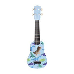 Sunnylife: Ukulele Dino Mighty