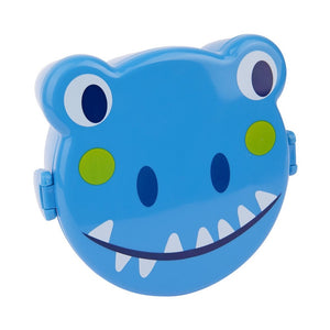 Sunnylife: Kids Lunch Bento Box Dino