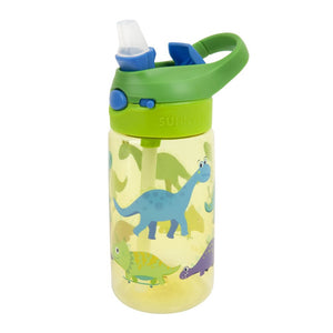 Sunnylife: Kids Water Bottle Dino Mighty