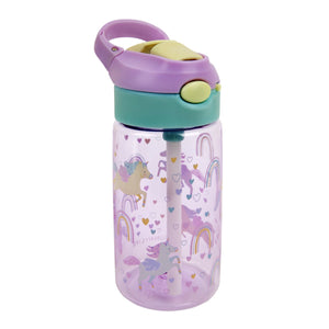 Sunnylife: Kids Water Bottle Enchanted