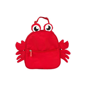 Crabby Kids Lunch Bag
