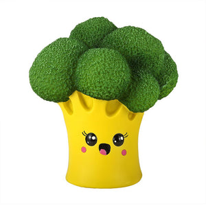 Broccoli Night Light