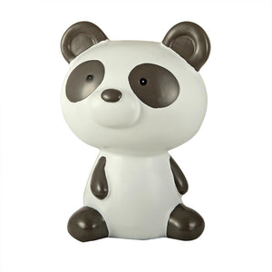 Panda LED Night Light Lamp