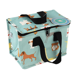 Rex London: Lunch Bag Canine
