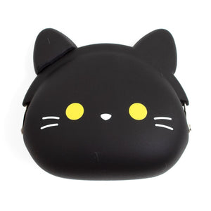 Kids Coin Purse Kuro