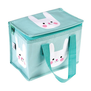 Lunch Bag - Bunny