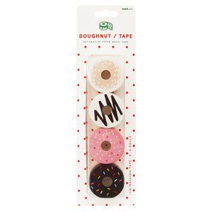 Suck UK: Washi Tape Doughnut