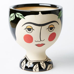 Jones & Co: Mamasita Frida Planter